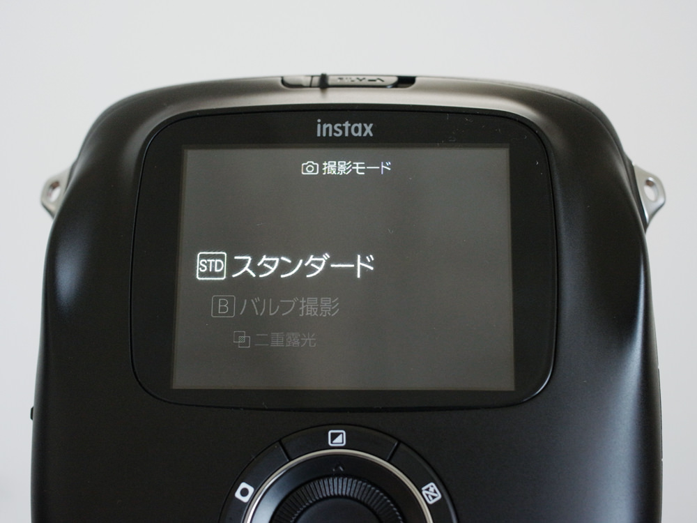 2017042013